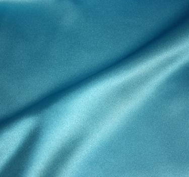 Baja Turquoise