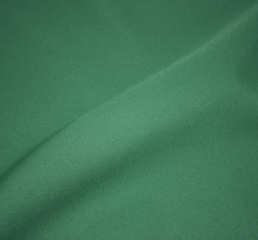Polyester Regal Teal linen