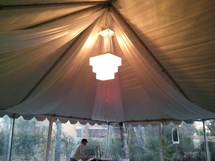 Tent_Wedding
