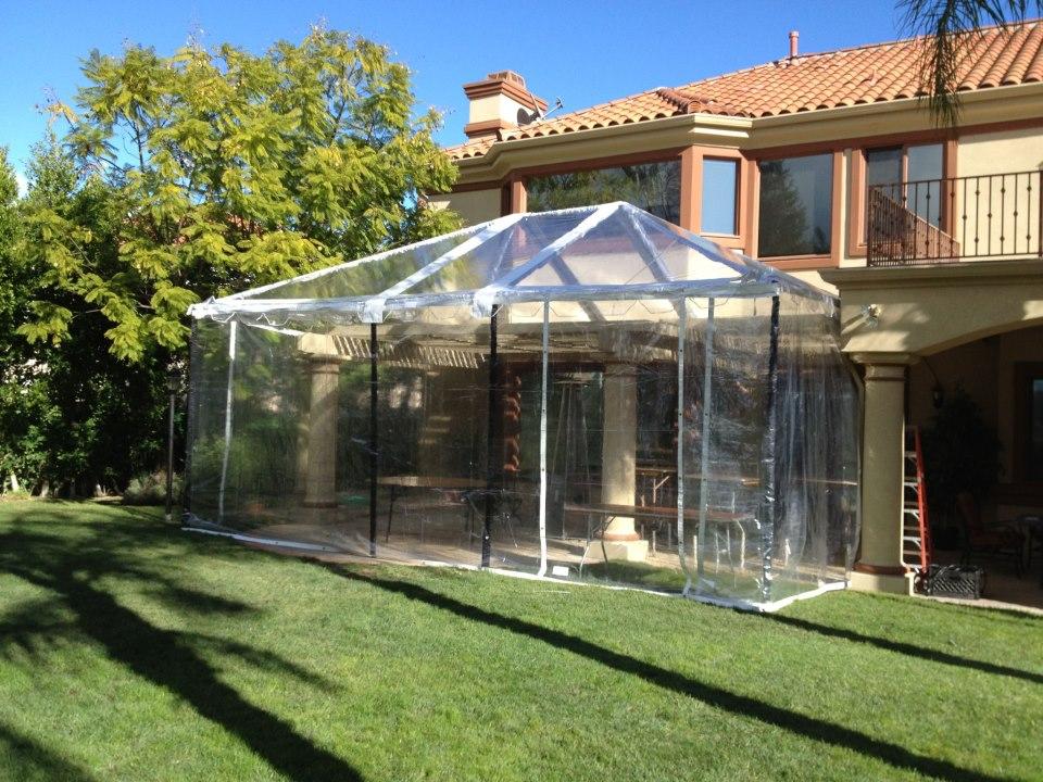 Clear_Tent_Backyard