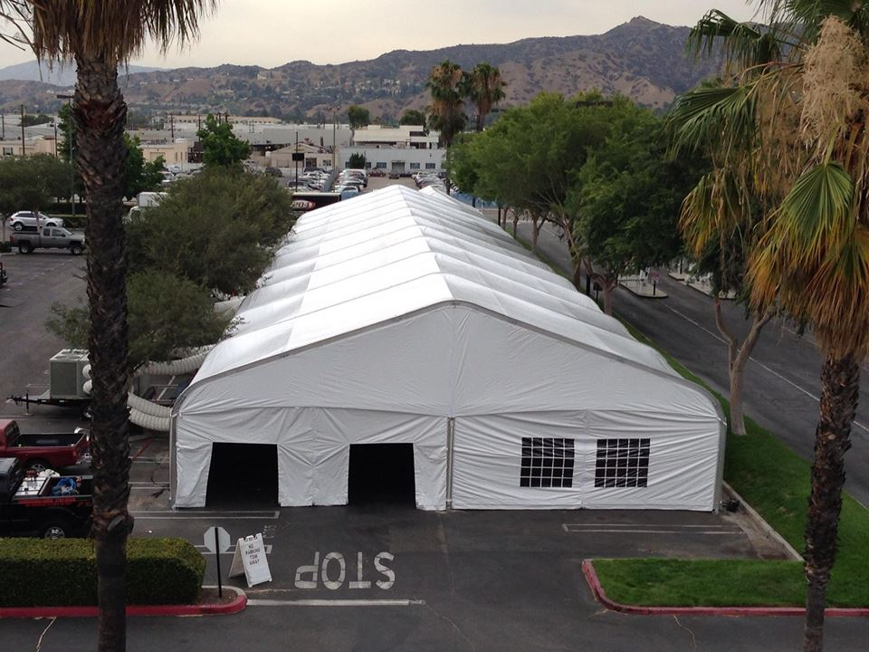 Large_Event_Tent_Corporate