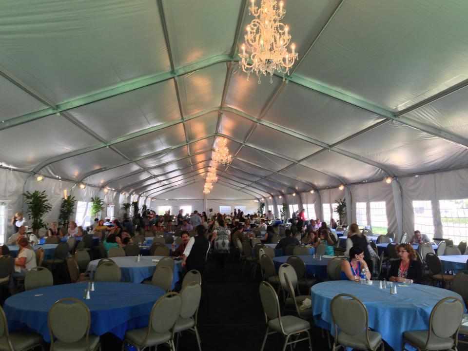Tent_Corporate_Event
