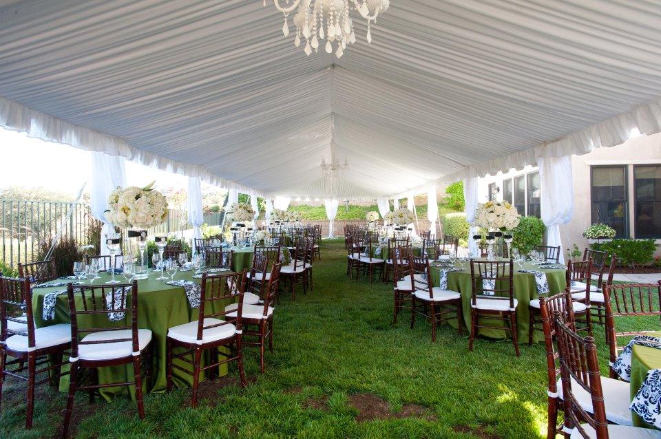Tent_Wedding_Reception