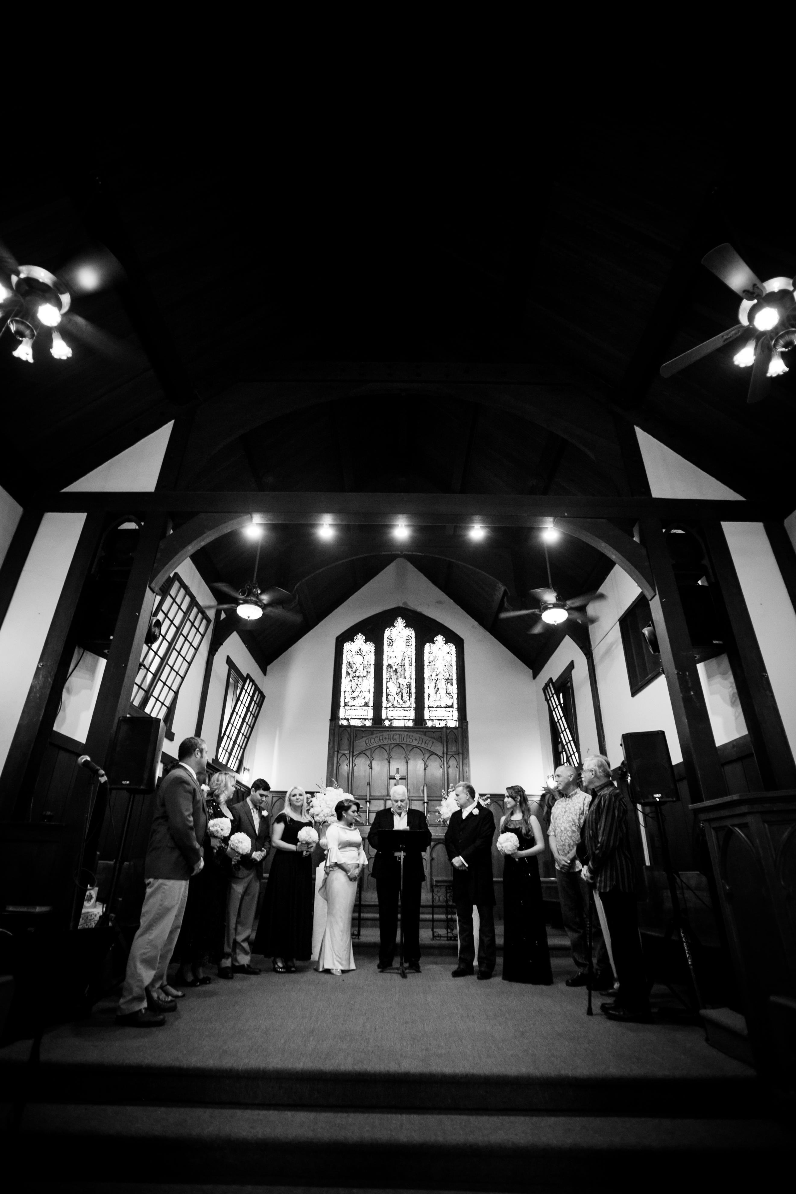 Chapman_Chapel_Ceremony