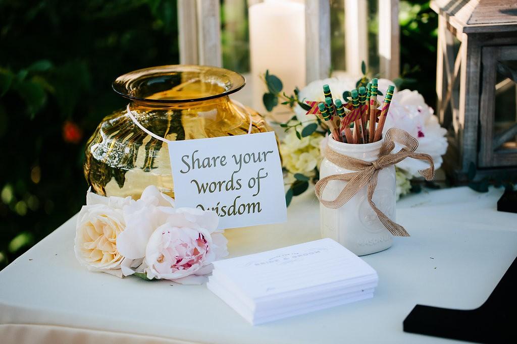 24/7 Events, Pasadena Wedding, Personal