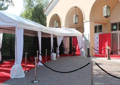 Event Rentals Valencia
