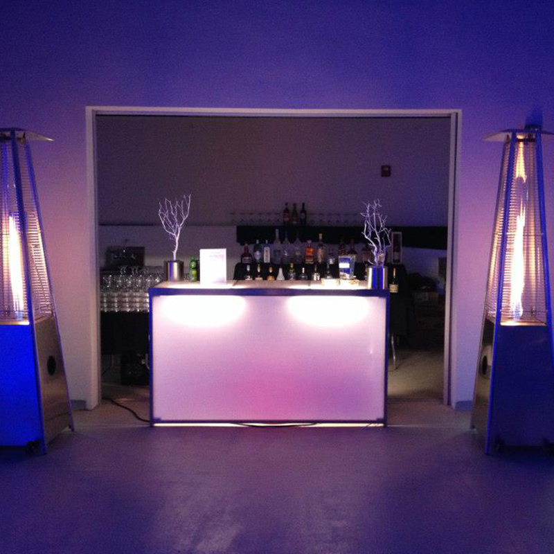 Bar Rental Options For Your Wedding Or Event 24 7 Events