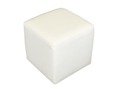 Studio54 17x17 Cube