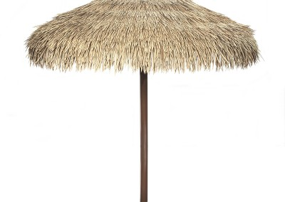 Tiki Umbrella