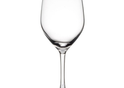 Ultra Wine Glass