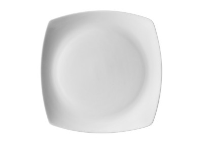 Aurora Bread and Butter Plate