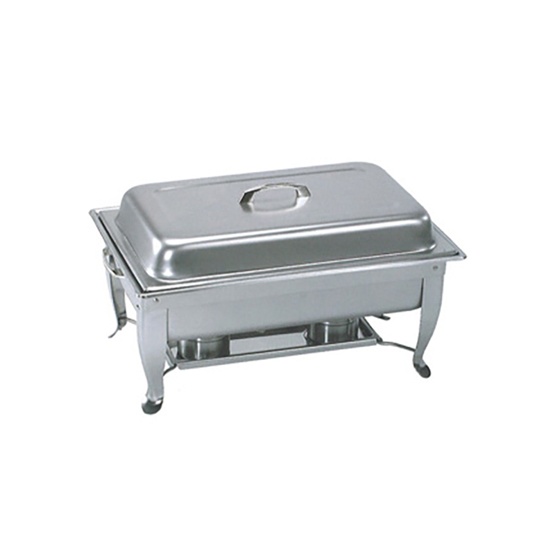 8 qt chafing dish - Chaffing Dish
