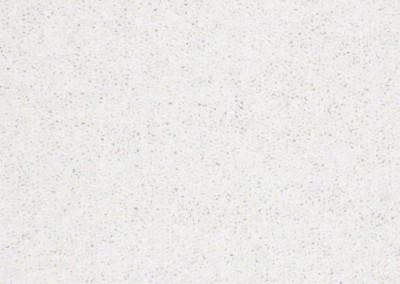 White Carpet