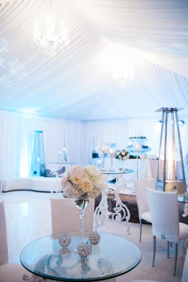 50th Winter Wonderland Soiree