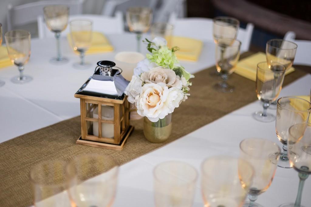 Backyard-Wedding-Decor