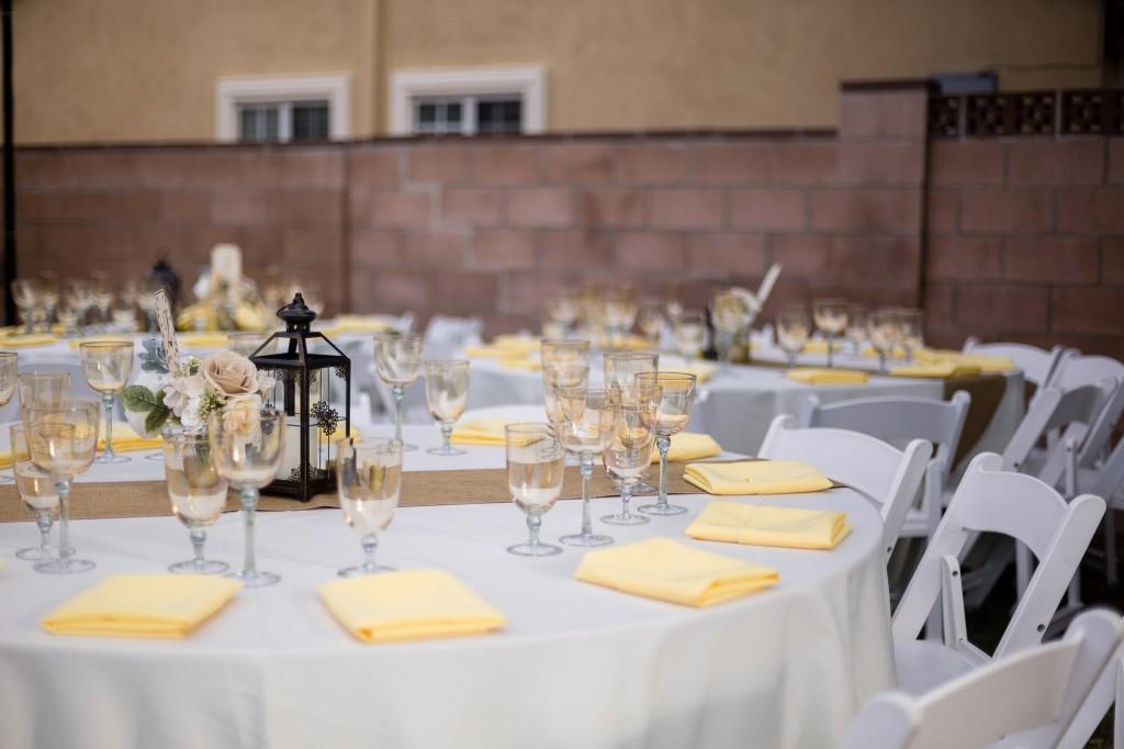 Backyard-Wedding-Tables